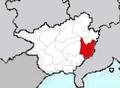 Wuzhou.png