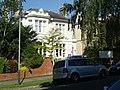 Wyastone Hotel, Parabola Road - geograph.org.uk - 1336314.jpg