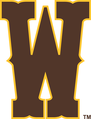 Wyoming Cowboys alternate logo.png