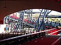 X2 at Six Flags Magic Mountain 20.jpg