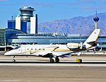 XA-ADR Gulfstream Aerospace G150 (CN 257) (6458162523).jpg