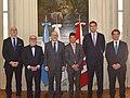 XIV Reunión de Consultas Políticas de Alto Nivel entre la Argentina y Canadá.jpg