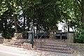 Xanten-RheintorpumpeOstwall-1-Asio.JPG