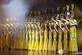 Xian China Cultural-Performance-04.jpg
