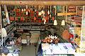Xian Market 05 (5458796993).jpg