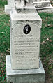 Xidon memorial detail 01 - Glenwood Cemetery - 2014-09-19.jpg