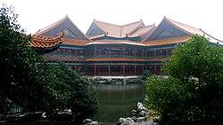 Hunan Park Restaurant Charlotte Nc