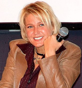 Love Strange Love - The film caused controversy because it contained the participation of the children's presenter Xuxa.