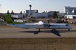 YL-BBW DHC-8-400 AirBaltic ARN.jpg