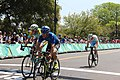 YOG2018 Cycling Men's Combined Criterium 36.jpg