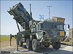 Yahalom-MIM-104D-Patriot--Independence-Day-2017-Tel-Nof-IZE-026a (34023661670).jpg