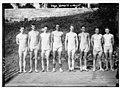 Yale Varsity line-up LOC 2162713377.jpg