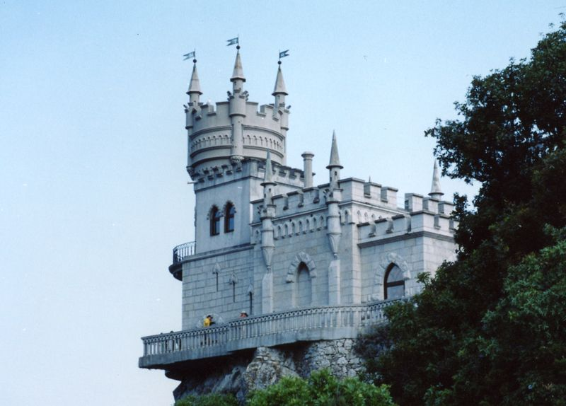 File:Yalta swallowcastle.jpg