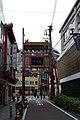 Yamashitacho, Naka Ward, Yokohama, Kanagawa Prefecture 231-0023, Japan - panoramio - jetsun (7).jpg