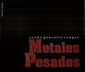 Yanko Gonzalez MetaPesa 1998.PNG