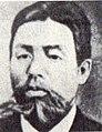 Yasuya Takechi.jpg