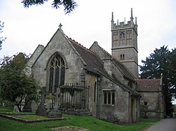 Yatton Keynell St Margaret.JPG