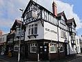 Ye Olde Cottage Inn, Chester (1).JPG