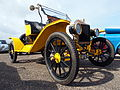 Yellow 1914 Ford T Runabout pic1-016.JPG