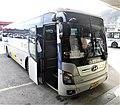Yeongam Express 1057.JPG