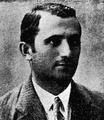 Yitzchak Aryeh Berger.png