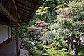 Yokokuji24s5s4592.jpg