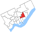York East, 1966.png
