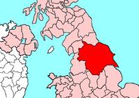 YorkshireBrit3.PNG