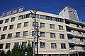 Yoshida Hospital 20190805-02.jpg