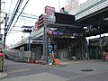 Yotsubashi Iriguchi 01.jpg