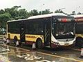 YueX-24611 Guangzhou Traffic Group K330 10-07-2019.jpg