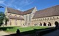 Yvre - Abbaye Epau 09.jpg