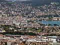 Zürich Uto Kulm.jpg