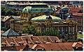 Zagreb 32 (4684668549).jpg