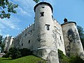 Zamek w Niedzicy 03.jpg