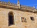 Zamora - Catedral, exteriores 03.jpg
