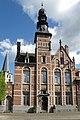 Zandhoven Herenhuis Liersebaan nr.2 (2).jpg