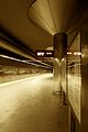 Zaragoza - Estación de Goya - 20150402 (1).jpg