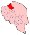 Zarand Constituency.png