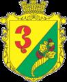 Zarig s.png