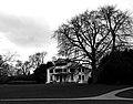 Zealand 2014-01-19 (12129928724).jpg