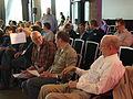 Zedler-Preisverleihung-2014 Frankfurt 27.jpg