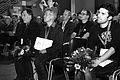 Zedler Preisverleihung 2013 by holmsohn 9252.jpg