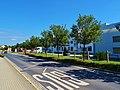 Zehistaer Straße, Pirna 123361665.jpg