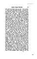 Zeitschrift fuer deutsche Mythologie und Sittenkunde - Band IV Seite 071.png