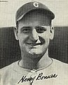 Zeke Bonura 1936.jpeg