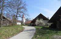 Zeleznica Grosuplje.JPG