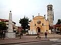 Zelo Buon Persico - piazza Italia.jpg