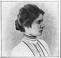 Zemgaliesu Birutas FOTO-1906.gada DZELMES 9.nr..jpg