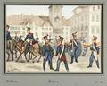 Zentralbibliothek Solothurn - Artillerie Soleure 182034 - aa0488.tif
